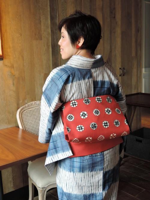 160130-kimonoK04