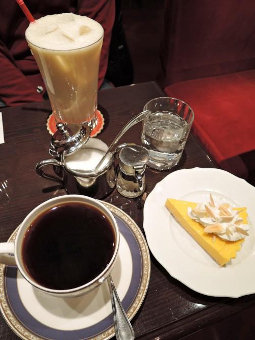 160131-otafukucoffee01
