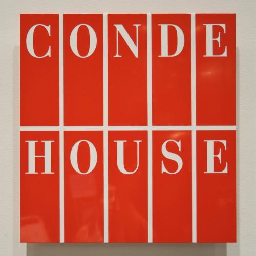 160214-condehouse01
