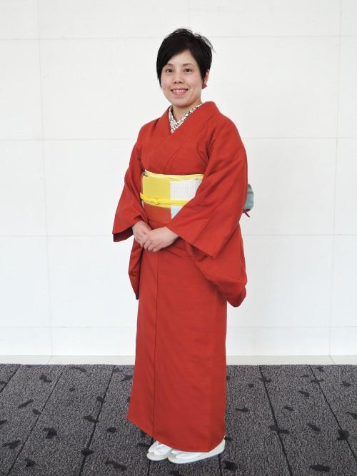 160217-kimonoK01