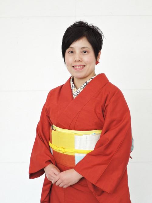 160217-kimonoK03