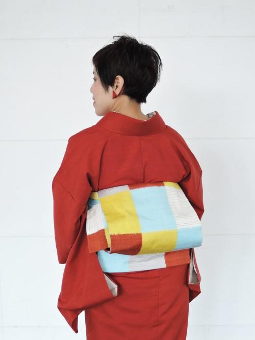 160217-kimonoK04