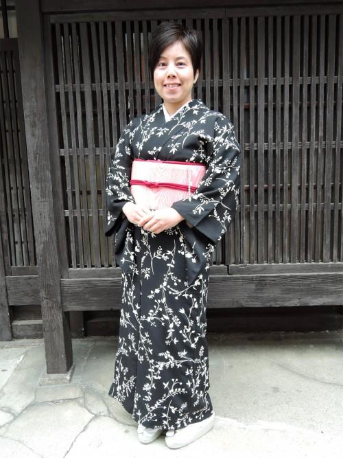 160221-kimonoK01