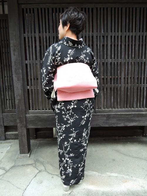 160221-kimonoK02