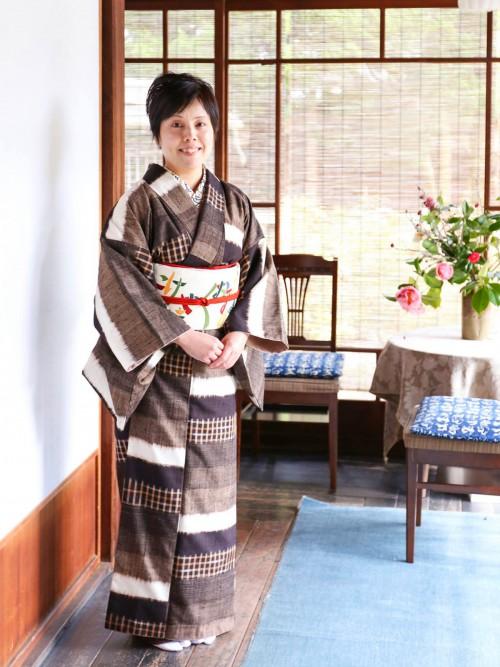 160224-kimonoK01