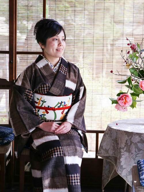 160224-kimonoK02