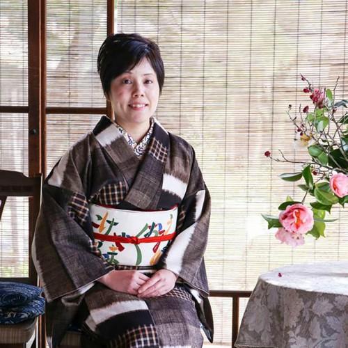 160224-kimonoK03