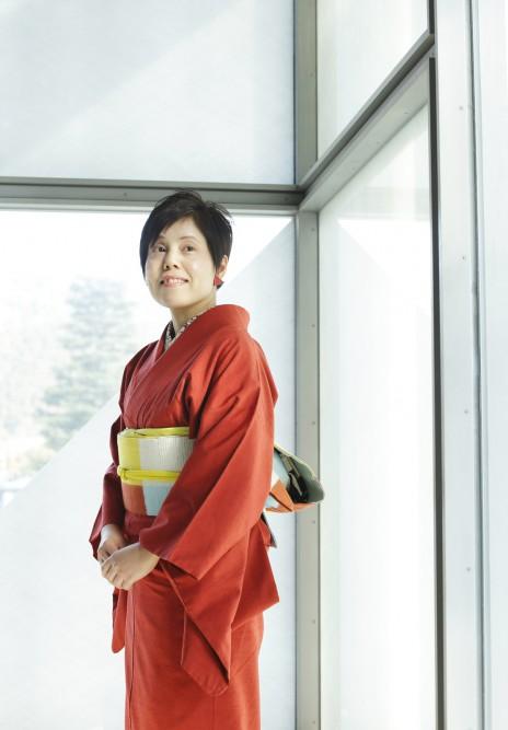 160217-kimonoK02