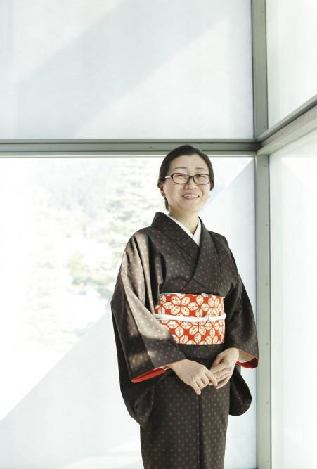160217-kimonoS01