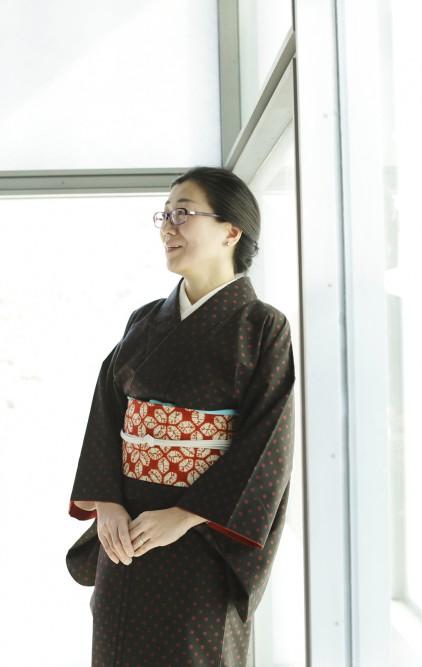 160217-kimonoS02