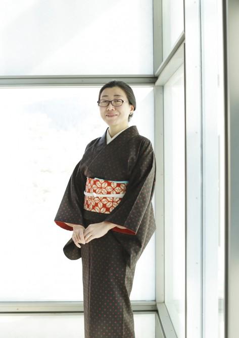 160217-kimonoS03
