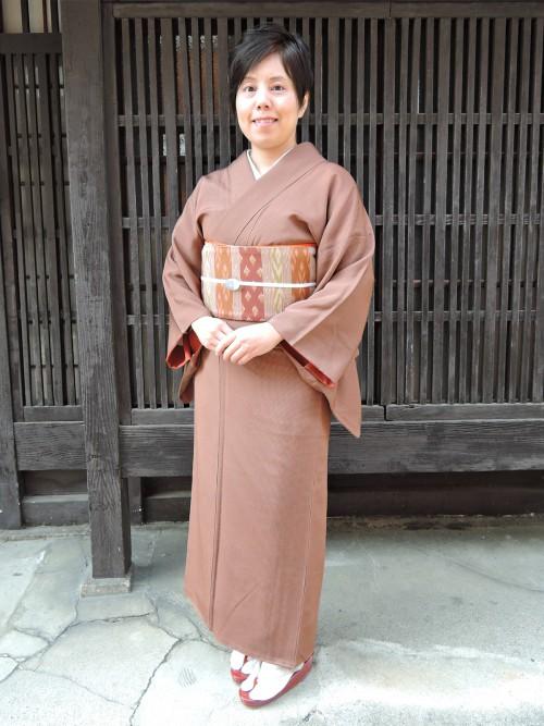 160228-kimonoK01