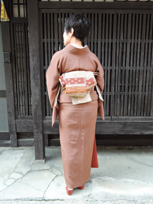 160228-kimonoK02