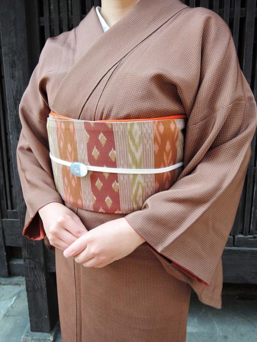 160228-kimonoK03