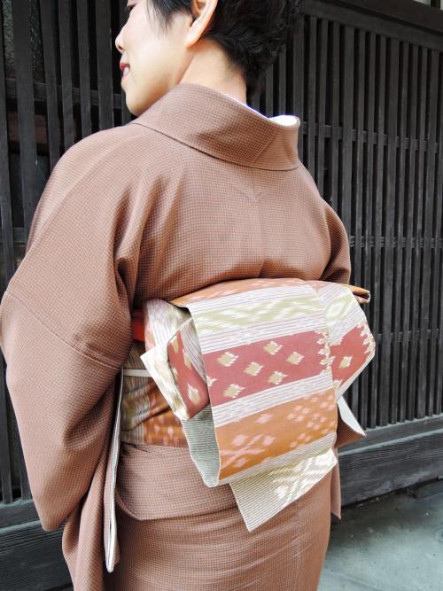 160228-kimonoK04