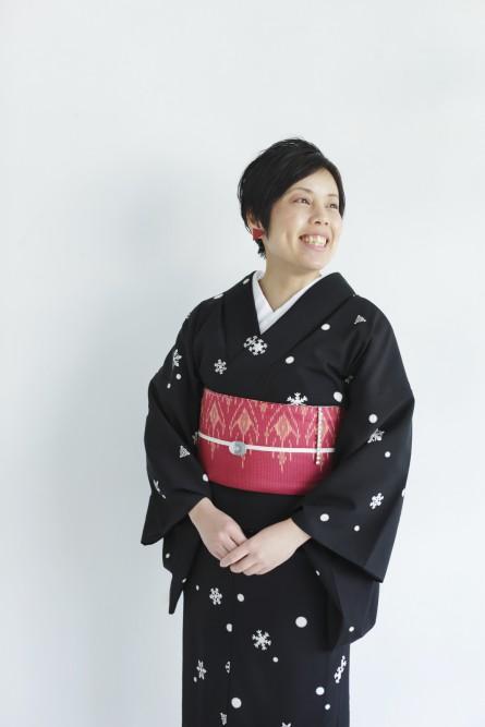 160302-kimonoK01