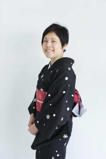 160302-kimonoK02