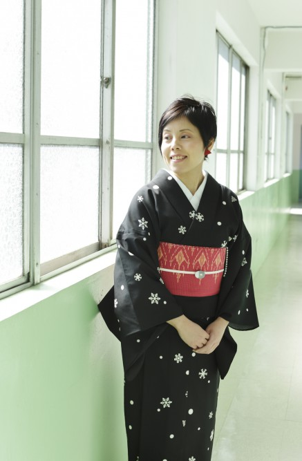 160302-kimonoK03
