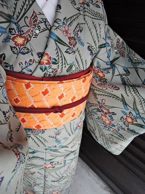 160306-kimonoK01