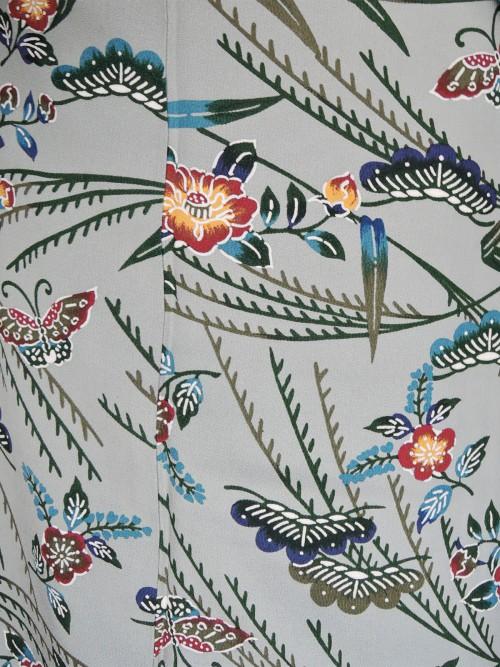 160306-kimonoK02