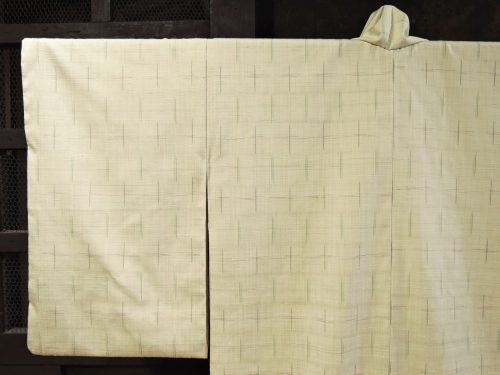 160325-jinnouchi01-02