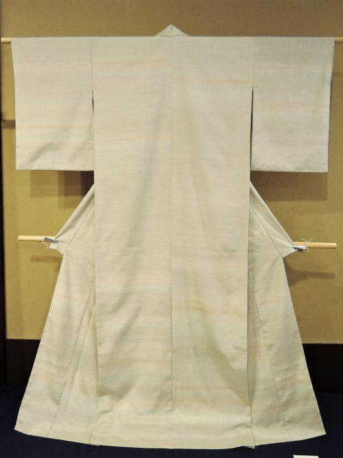 160325-jinnouchi02-01