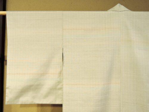 160325-jinnouchi02-02