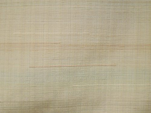 160325-jinnouchi02-03