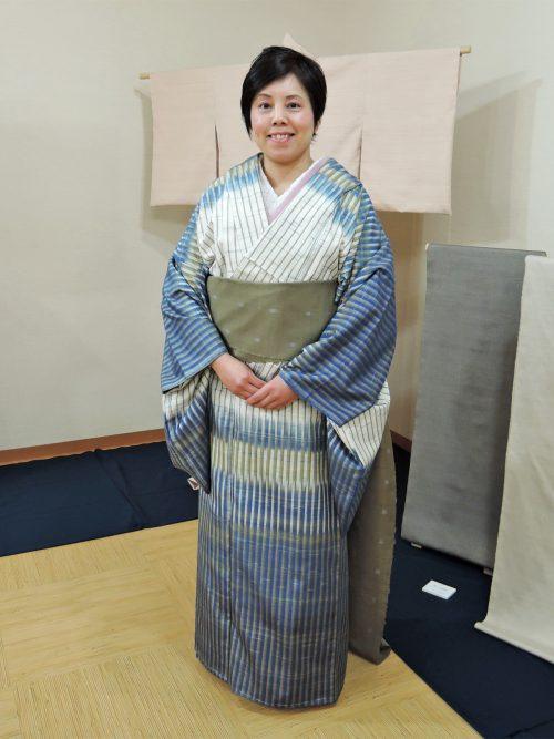 160325-katsuno01
