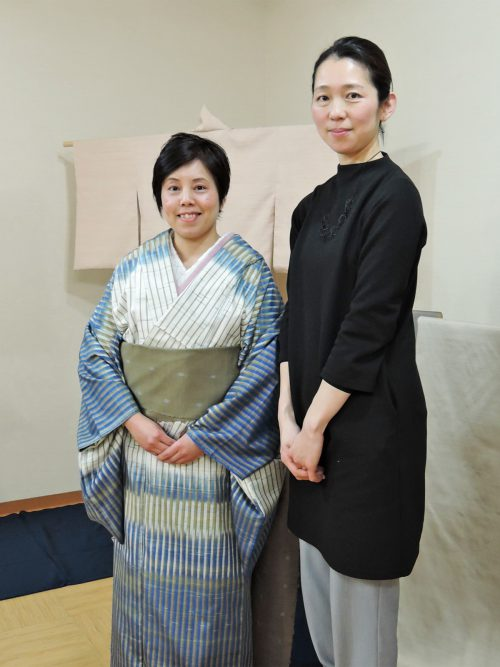 160325-kurodasantokatsuno02