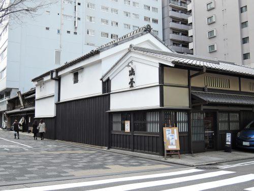160325-tsukinokai01