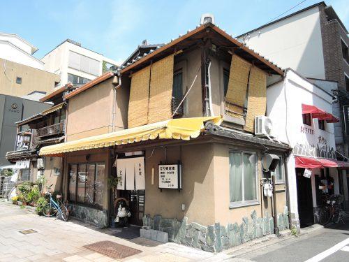 160411-toriyasu01