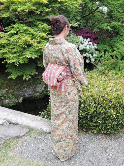 160424-kimonoY03