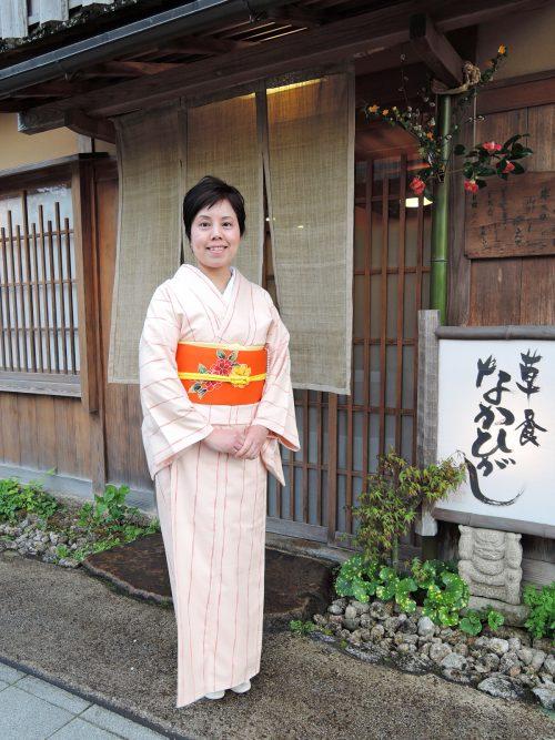 160412-kimonoK01