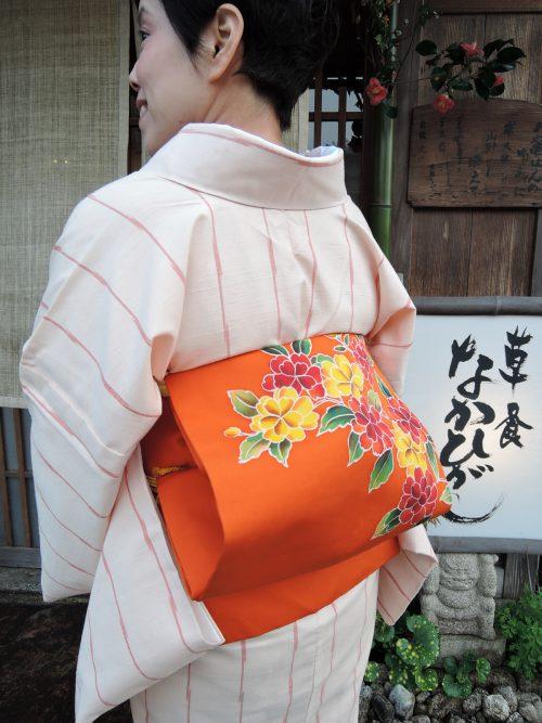 160412-kimonoK05