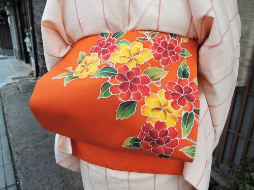160412-kimonoK06
