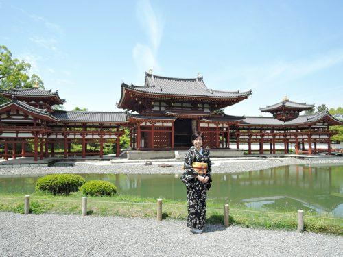 160424-kimonoK03