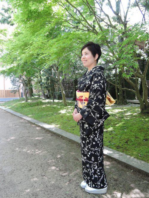 160424-kimonoK05