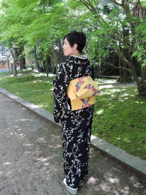 160424-kimonoK06