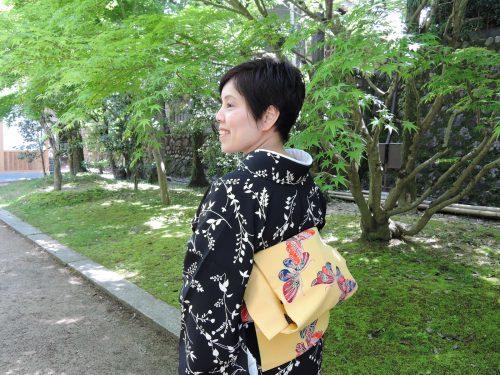 160424-kimonoK07