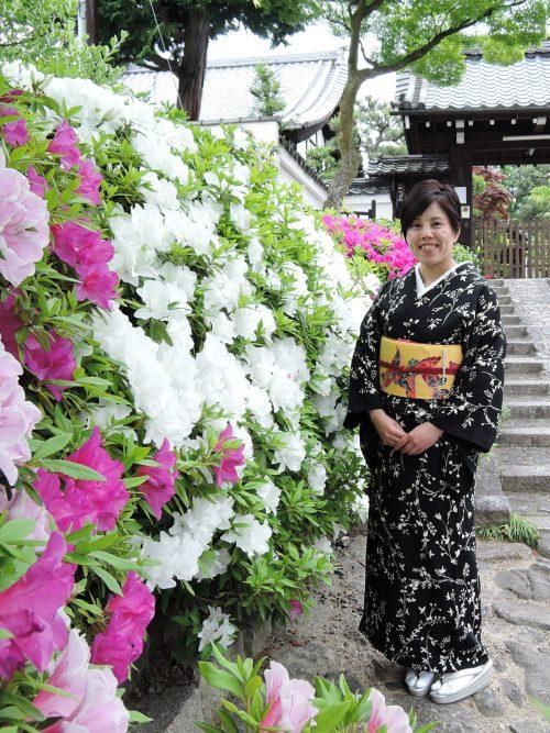 160424-kimonoK09