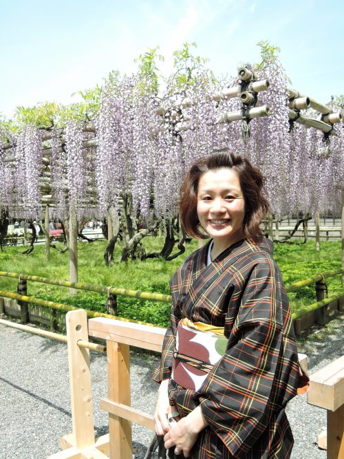 160424-kimonoM01