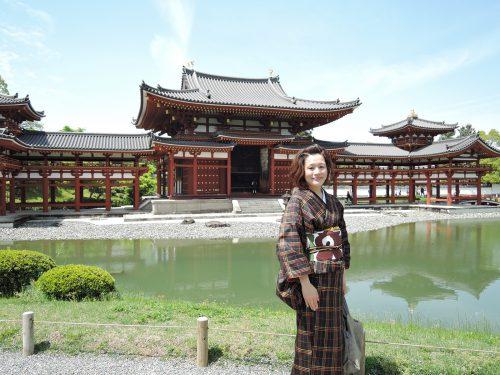 160424-kimonoM02
