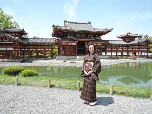 160424-kimonoM03