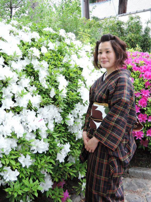 160424-kimonoM07