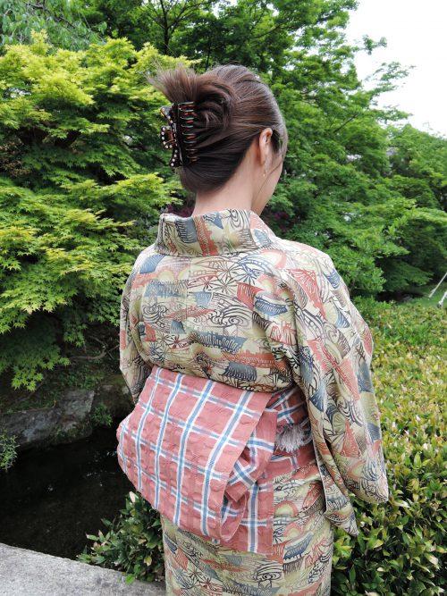 160424-kimonoY04