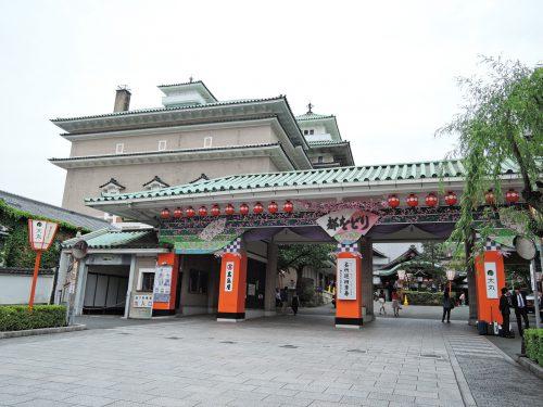 160424-miyakoodori02