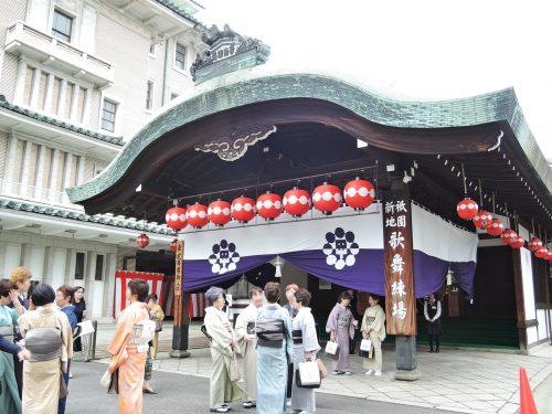 160424-miyakoodori05