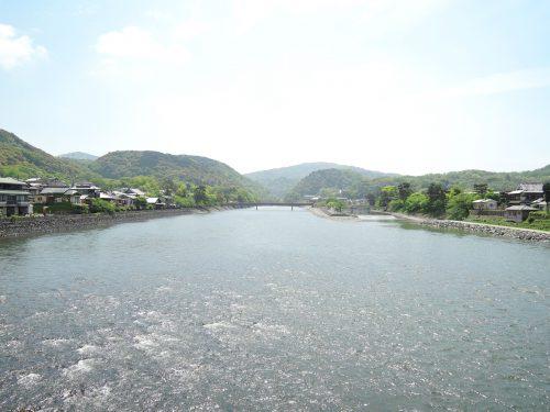 160424-ujigawa01
