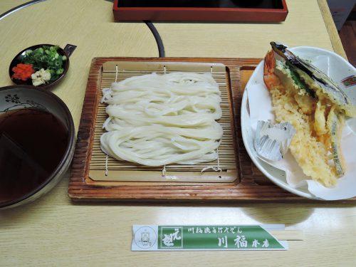 160507-kawafuku06